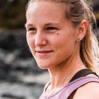 Johanna Macheledt